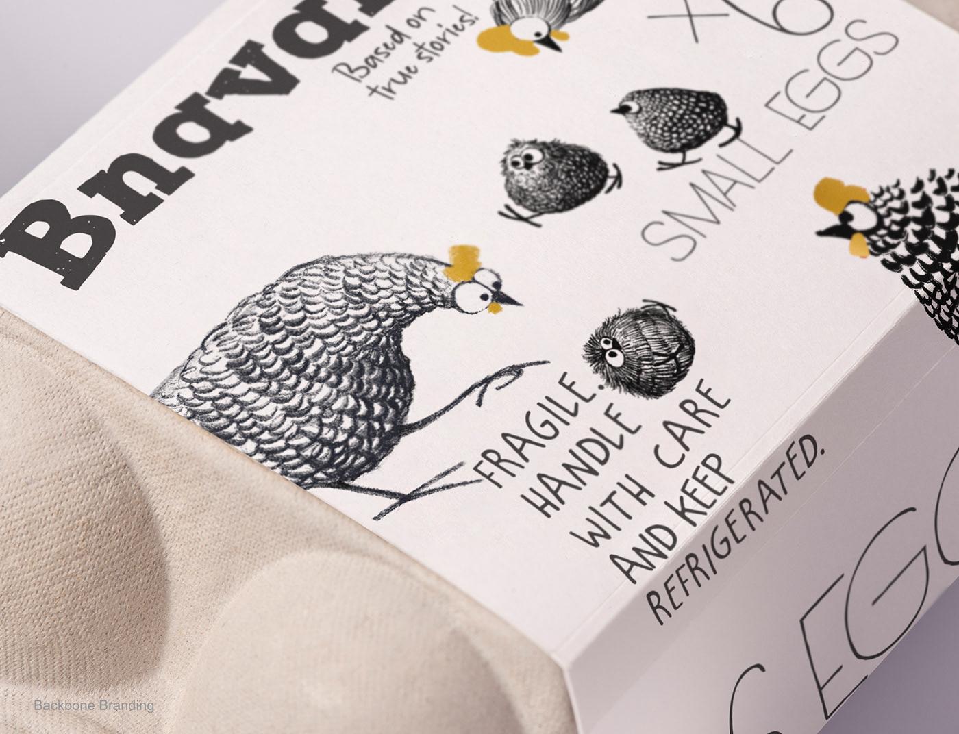 Image may contain: illustration, bird and cartoon