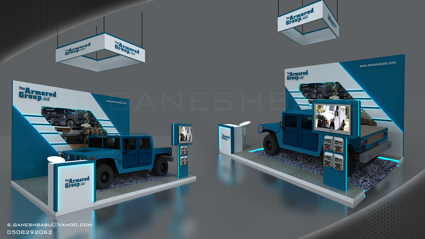 Exhibition Stand Design Northamptonshire : Exhibition stand designs on behance