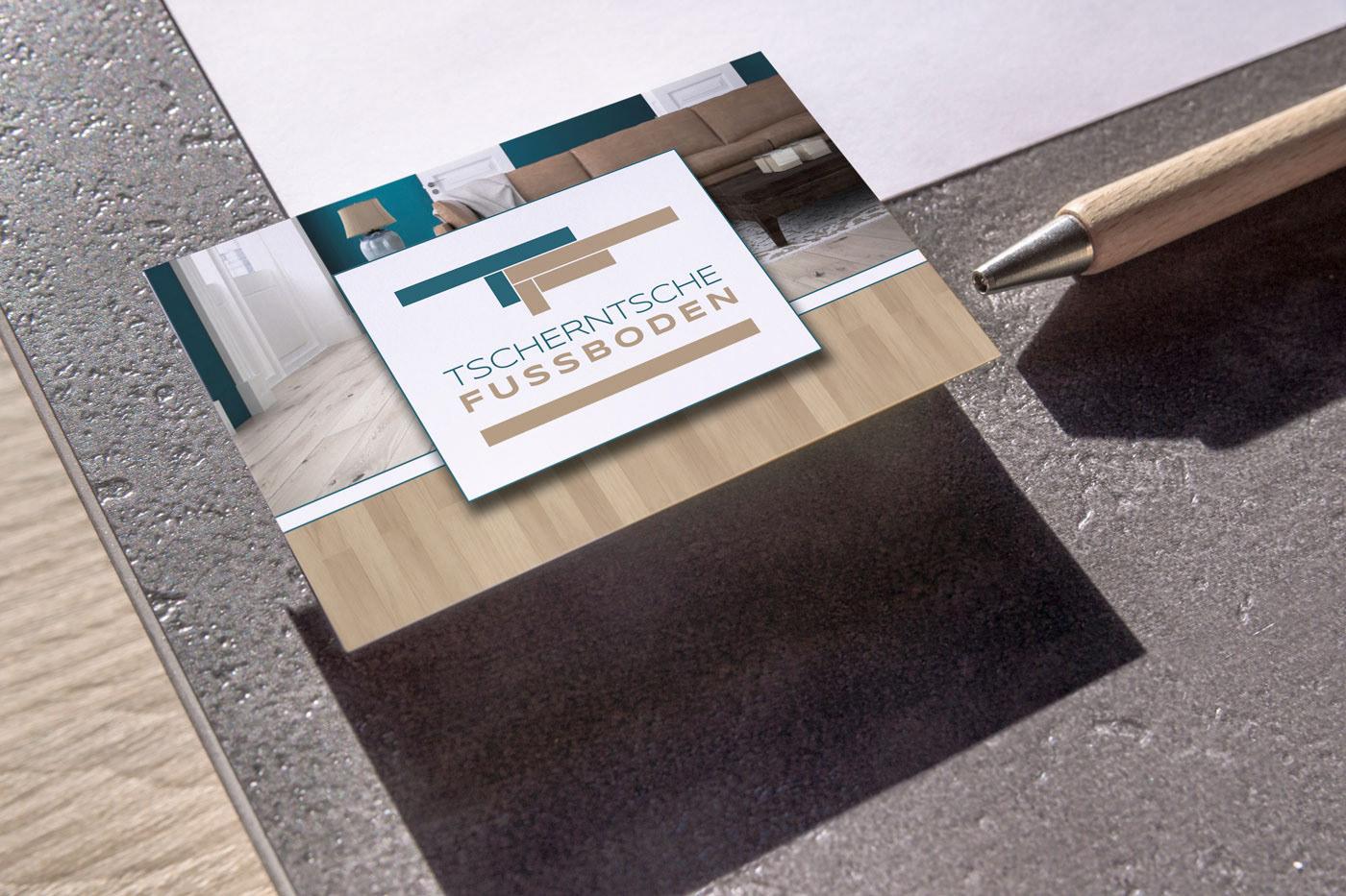 branding  stationary Craftsman Small Business printdesign logodesign Corporate Design FLOOR wood #HP