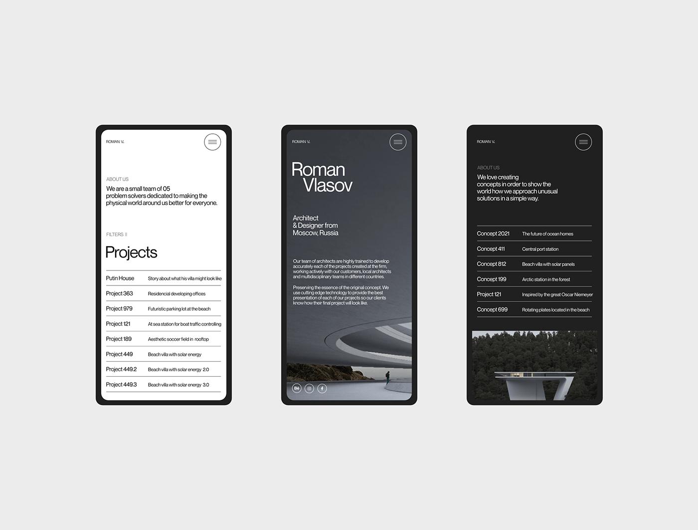 architecture,Layout,luxury,uidesign,uiux,uxdesign,Web,Webdesign,Website