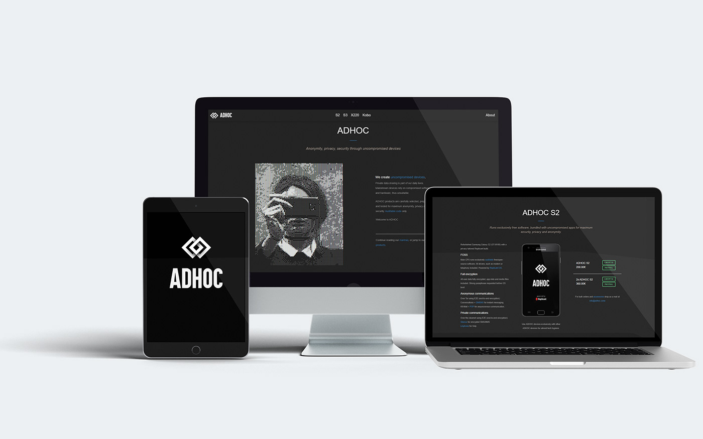 logo Website design Webdesign graphicdesign graphic