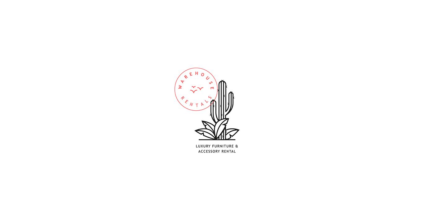 Logos 20 on Behance