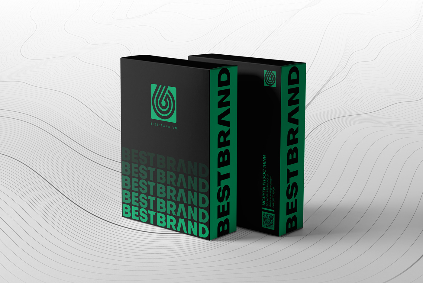 best brand Brand Design brand identity graphic design  ho chi minh nhân diên thương hiệu Thiết kế Thương hiệu thinh brand thương hiệu tốt nhất viet nam design