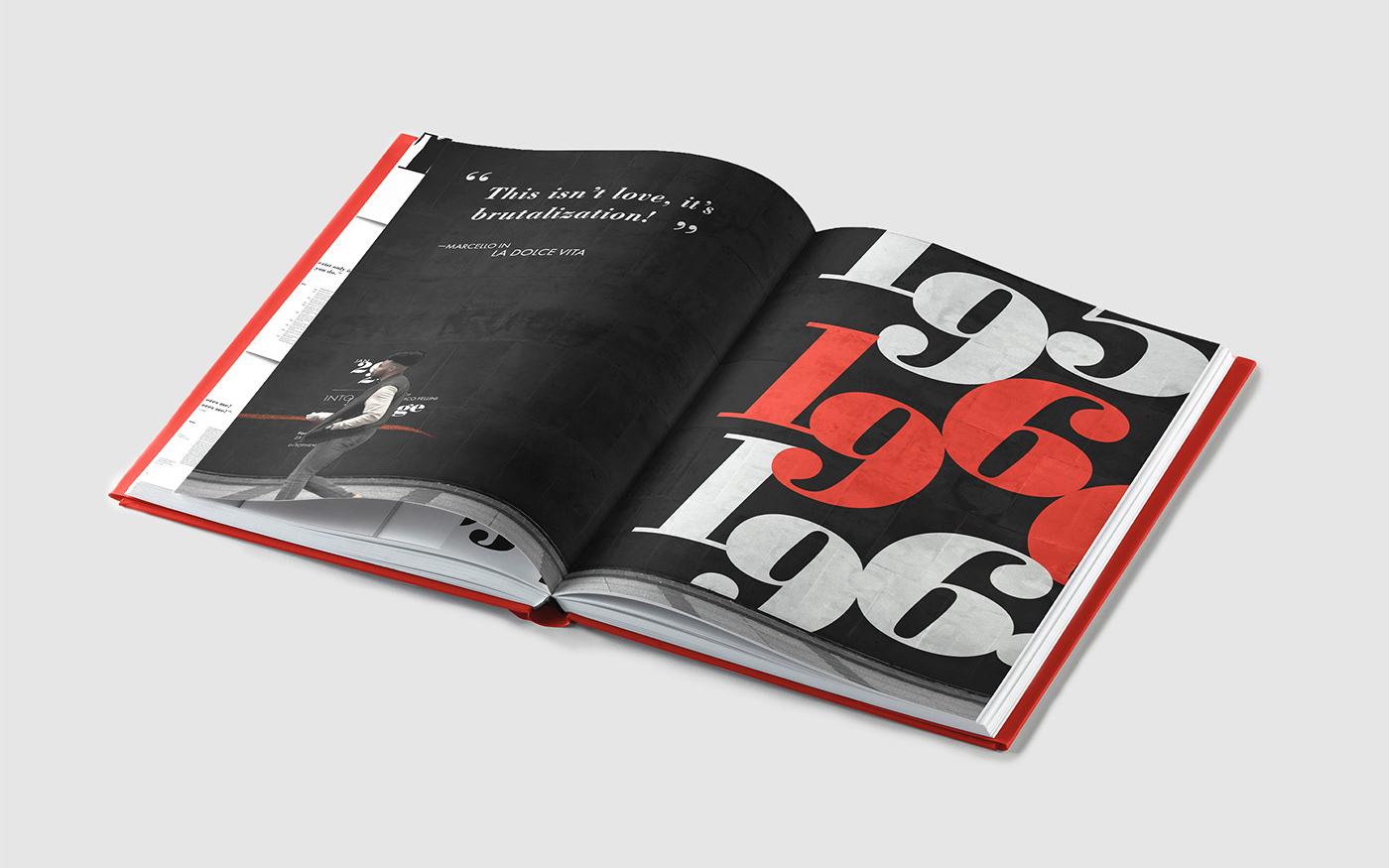 book cover book design branding  editorial design  identity minimalist portfolio print design  typography   visual design