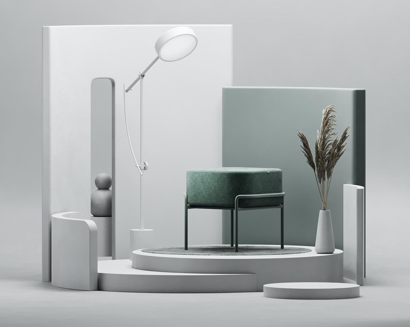 after effects,design,freelance designer,industrial design ,motion design,product design ,product render,rendering,Sound Design ,stool,graphic design