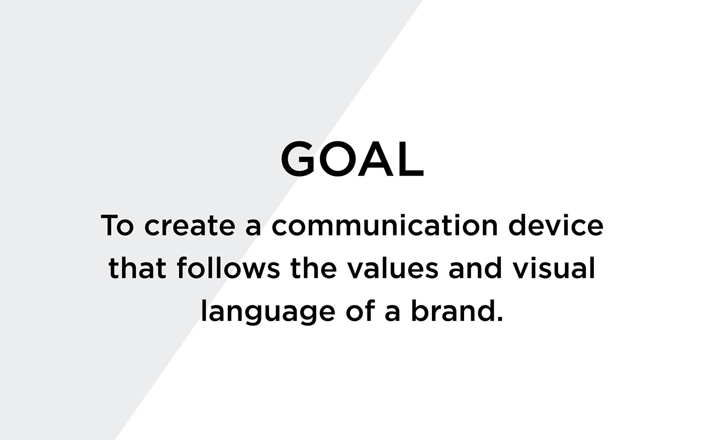Volvo phone industrial design  product cell phone communication device brand focus