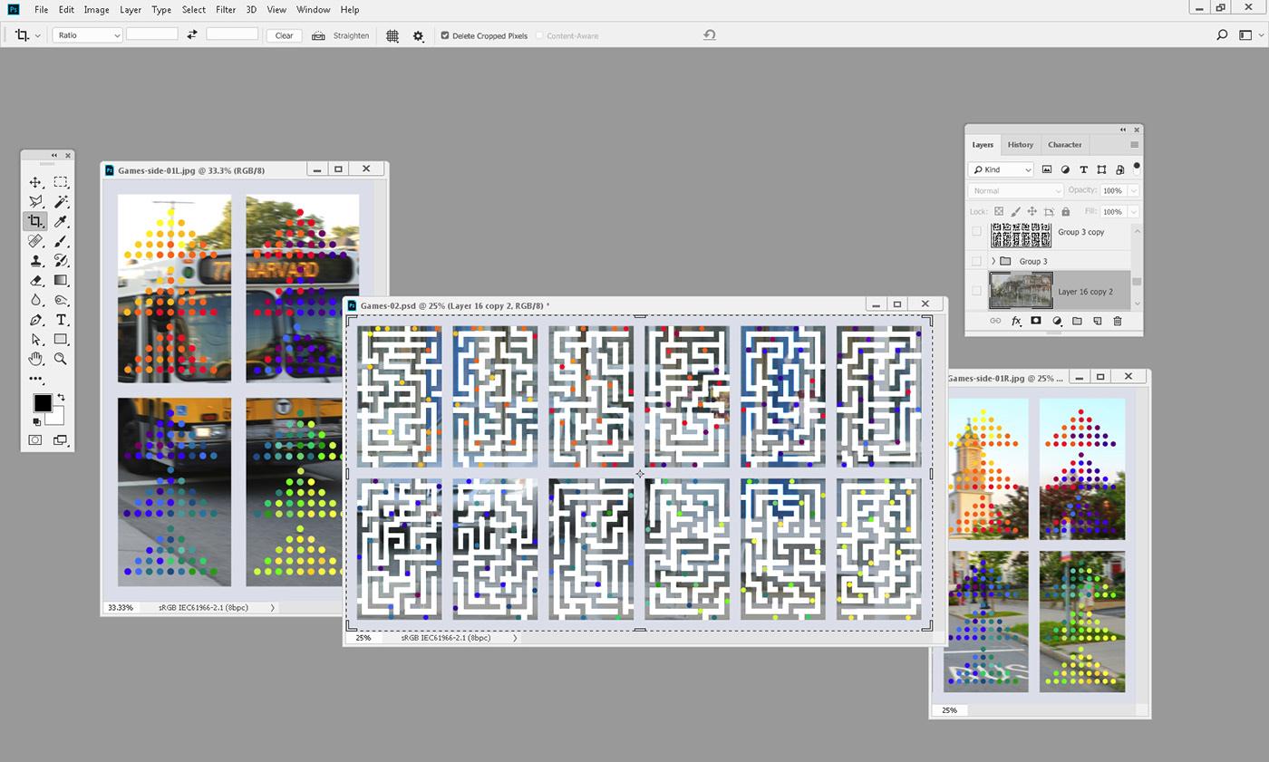 bus stop design design competition design proposal public art SketchUP