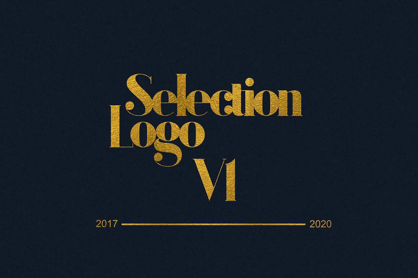 branding  designs Food  icons identity ILLUSTRATION  logo shapes typography logo