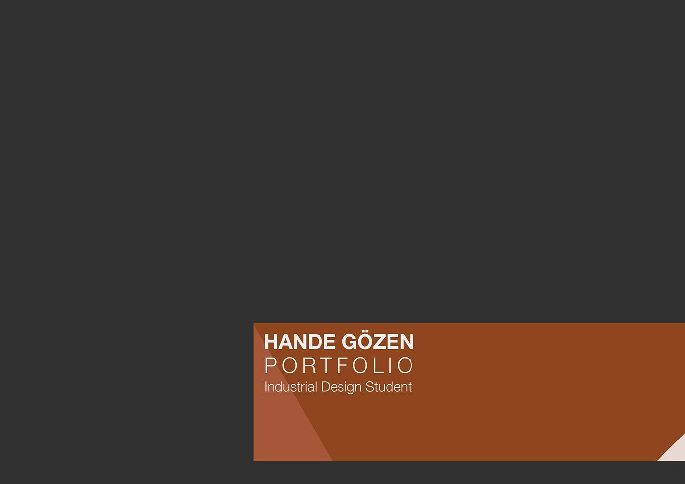 product,design,portfolio,productdesign