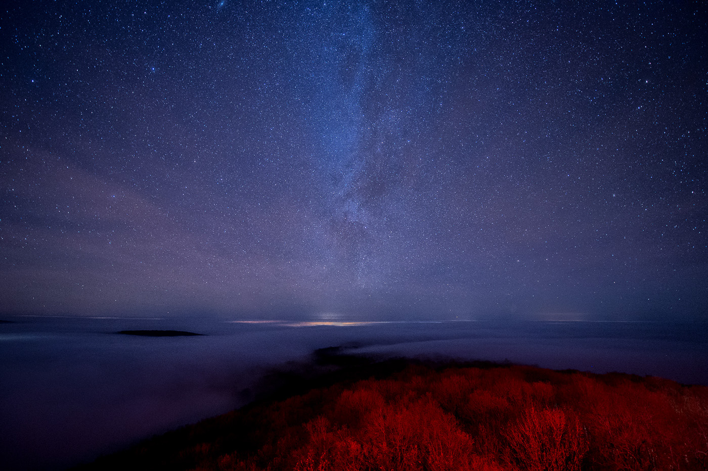 fog,mountain,stars,night,transmissiontower,hungary,tower,SKY