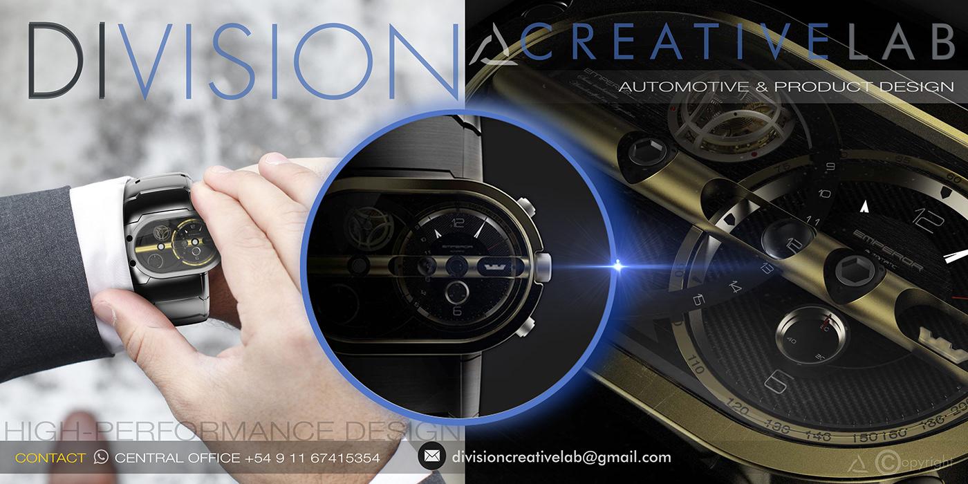 3dmodel automotivedesign design DISEÑOINDUSTRIAL graphicdesign industrialdesign productdesign productos Productosyservicios