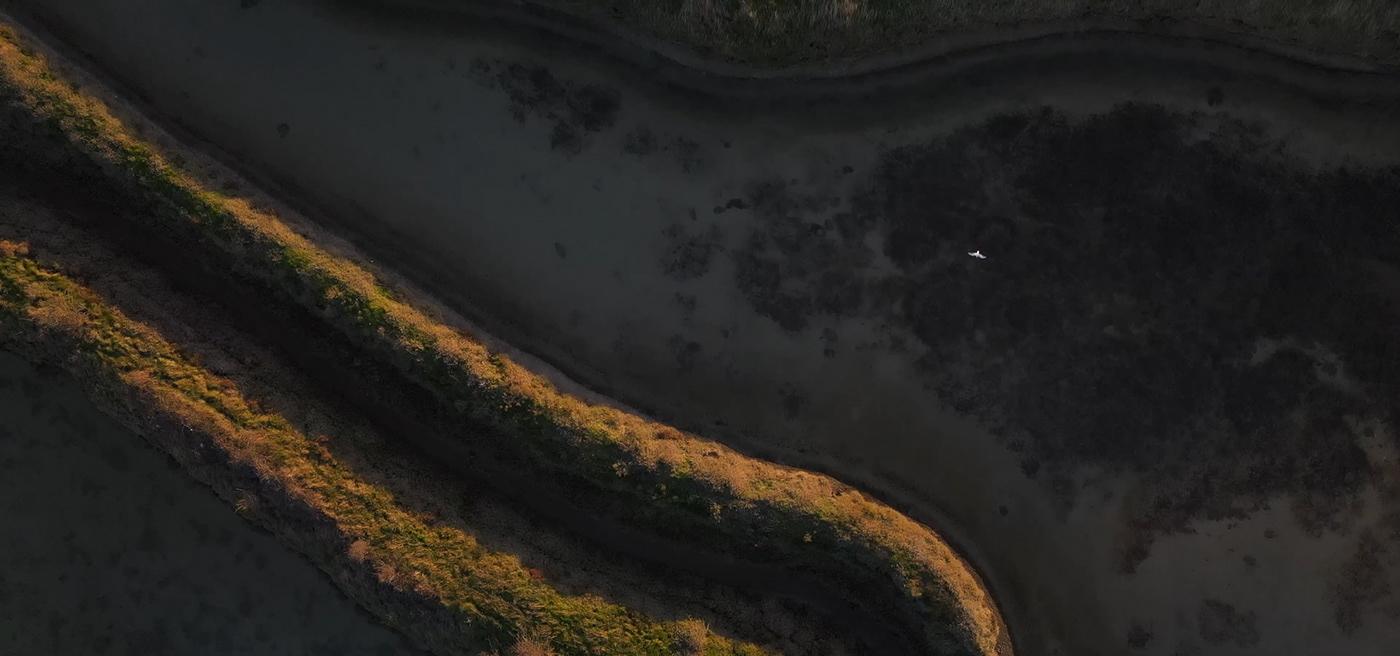 art design drone Fashion  Film   Photography  video