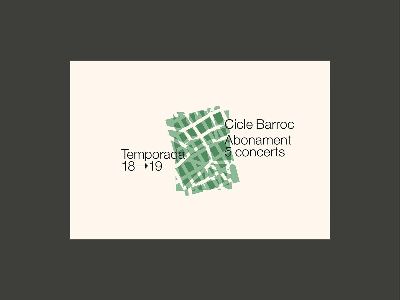 identity graphic graphicdesign design valencia city music
