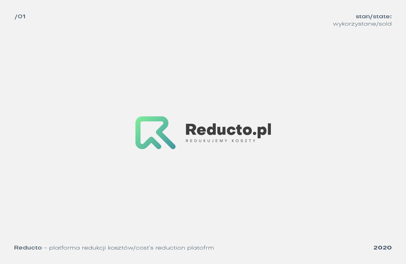 brand branding  design logo mark typography   symbol identity logofolio logos