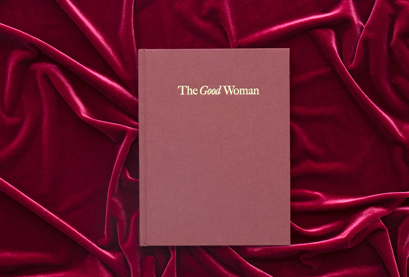 editorial design  book Bookdesign graphic design  Photography  Layout printdesign woman role society