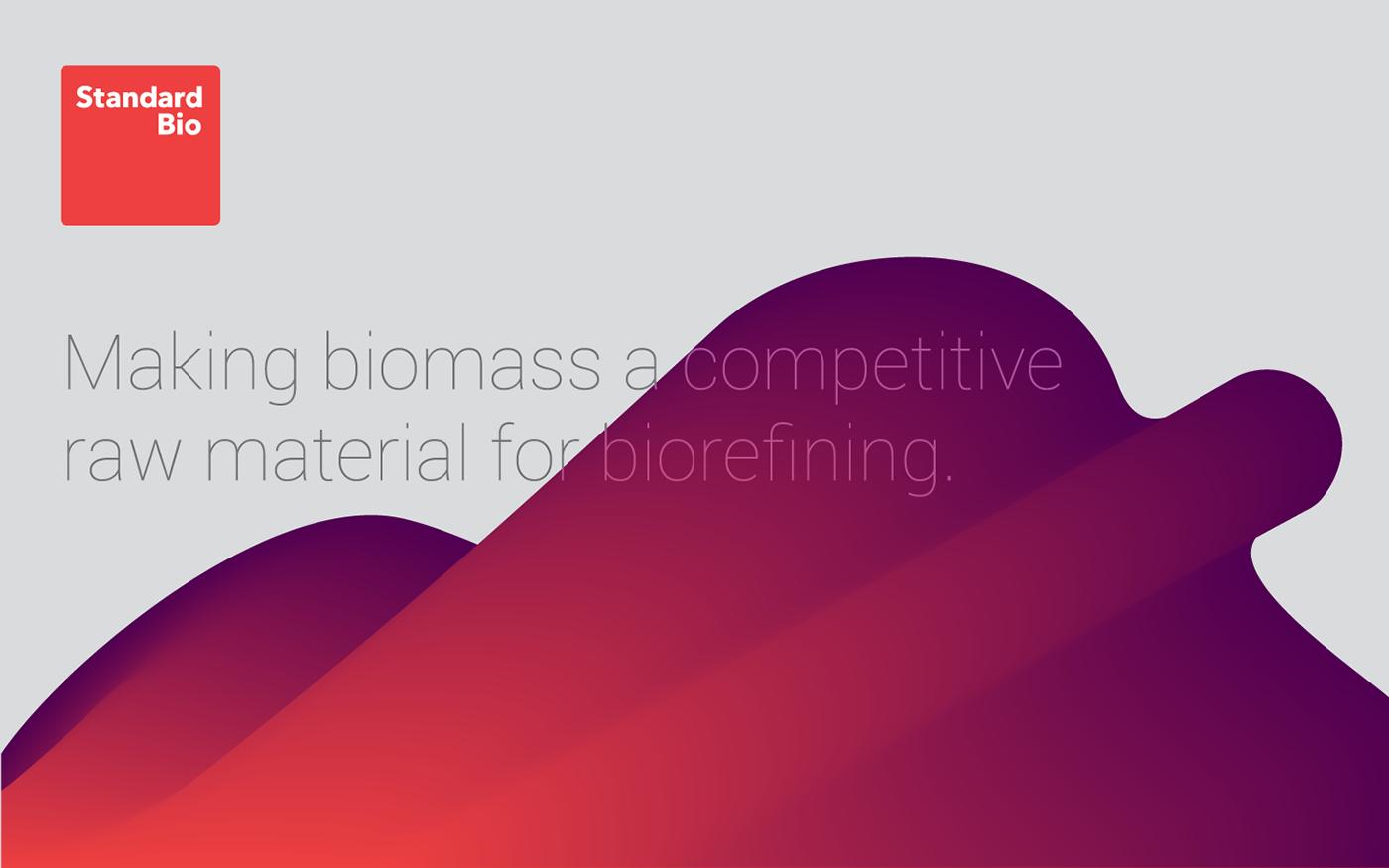 Costa Rica norway biomass ecologic gradient mass Liquid energy red purple Biologic machine Web expansion identity