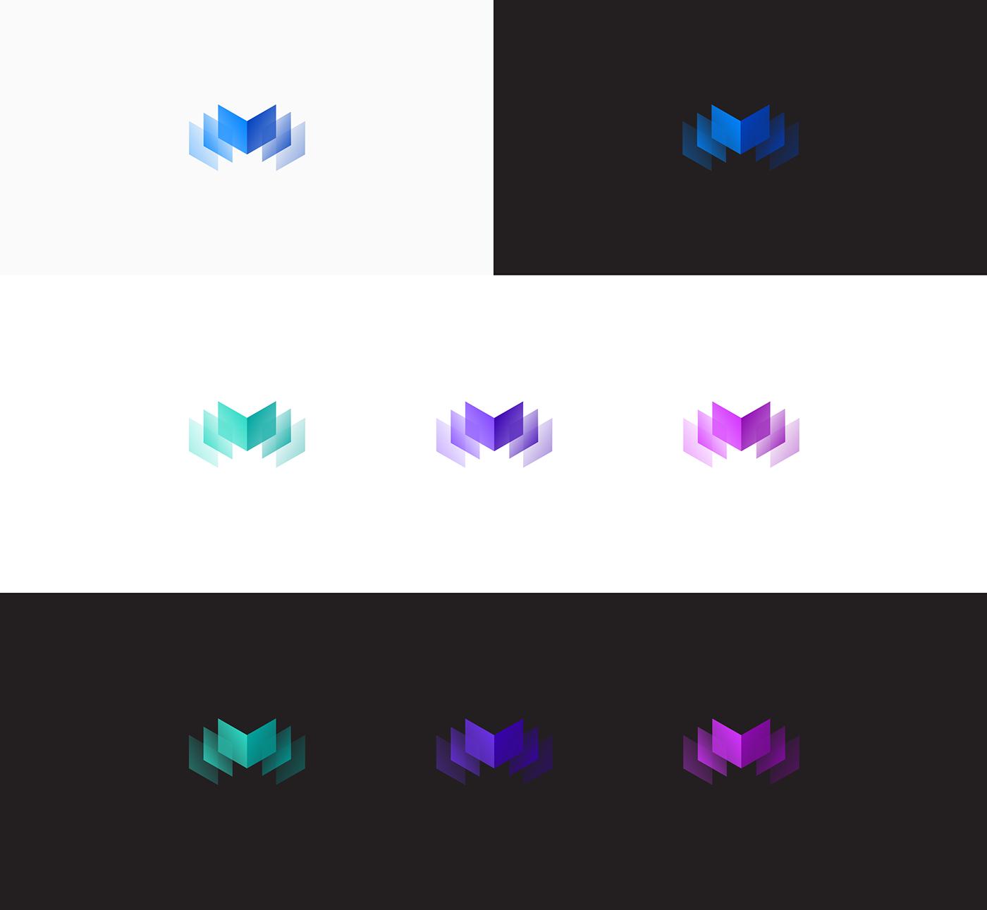 identity,Logotype,brand,ILLUSTRATION ,wordmark,guideline,animation ,sketches,moodboard,digital