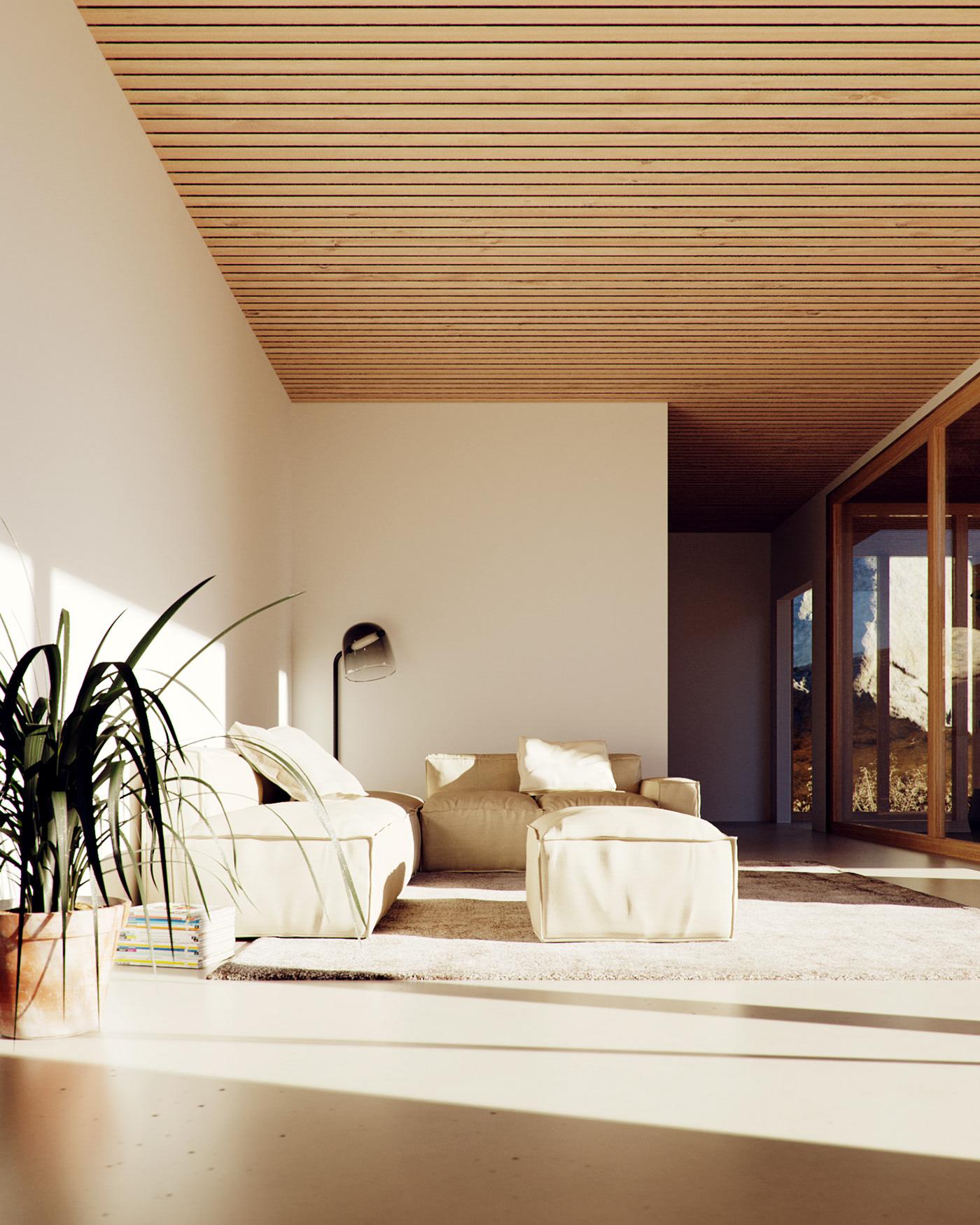 CGI CGi Art CGI Artist CGIArtist ILLUSTRATION  interior design  interiordesign Render rendering visual