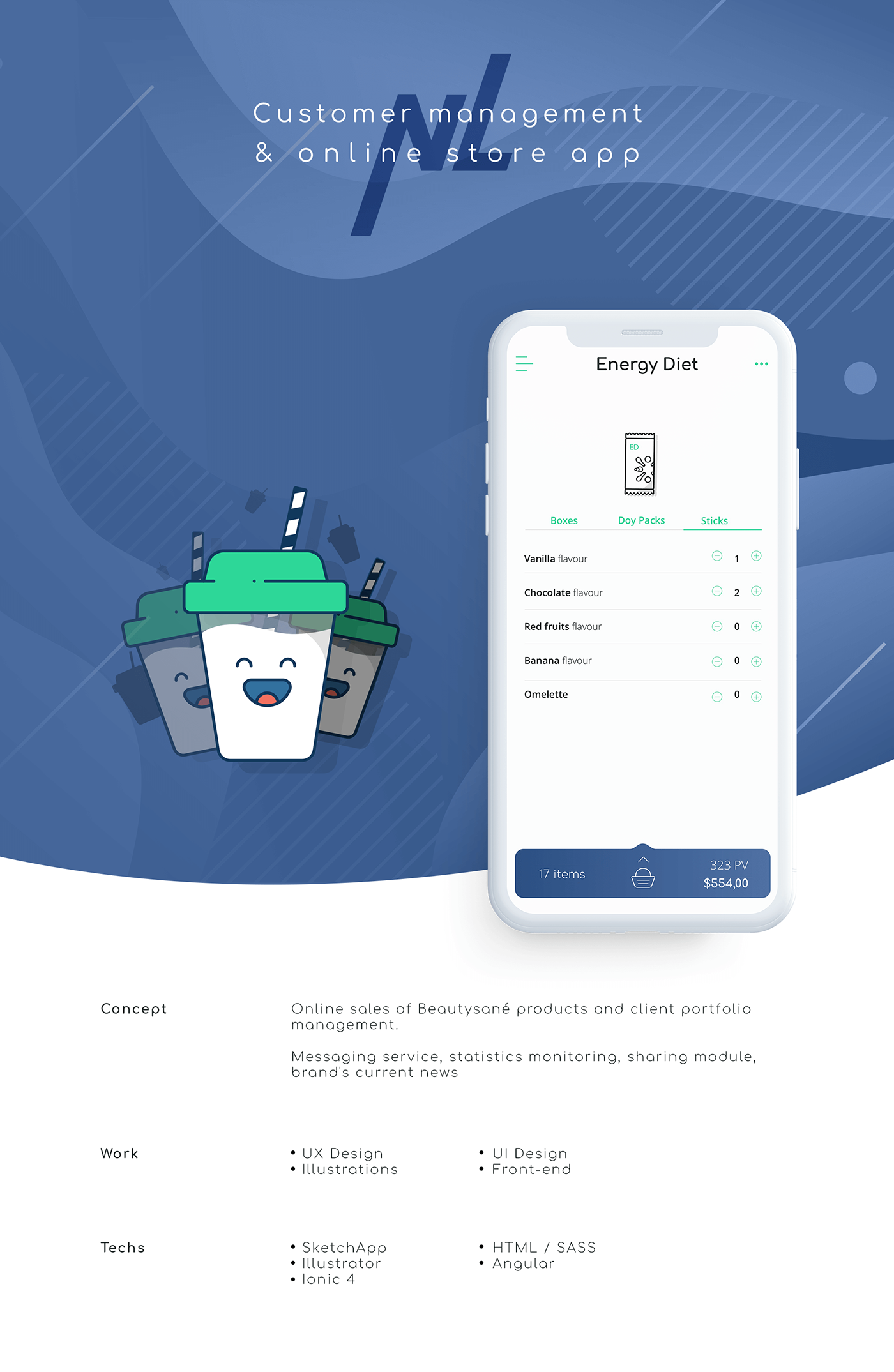app,mobile,ui design,UX design