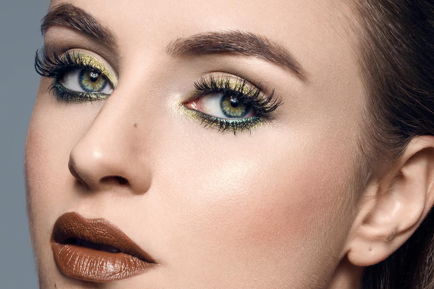 beauty high-end post-production makeup tratamento Imagem dodgeandburn dodge burn woman