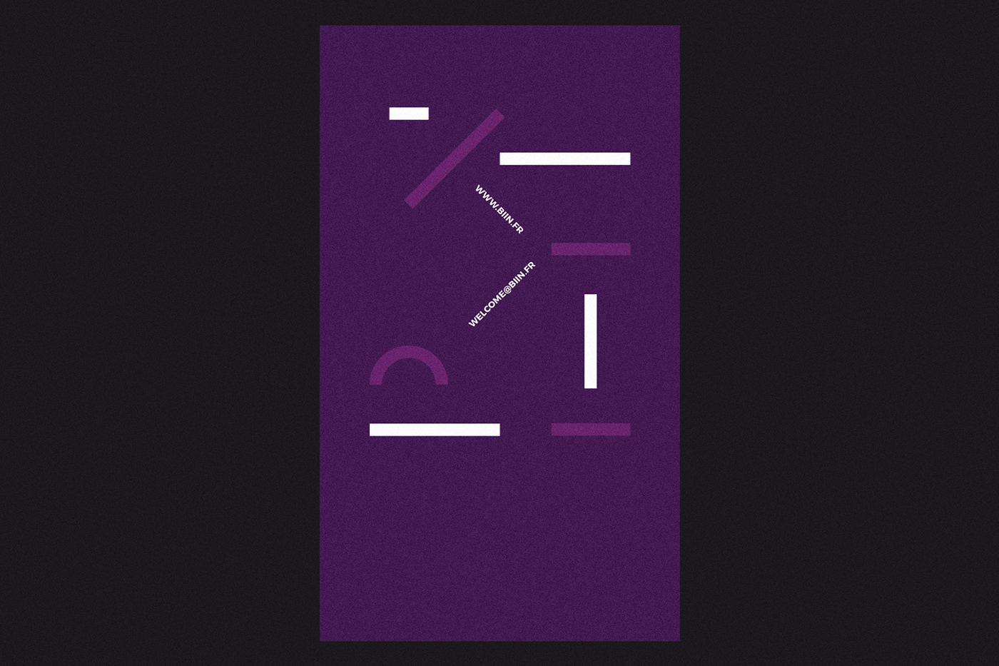 bitmap cercles numérique digital design