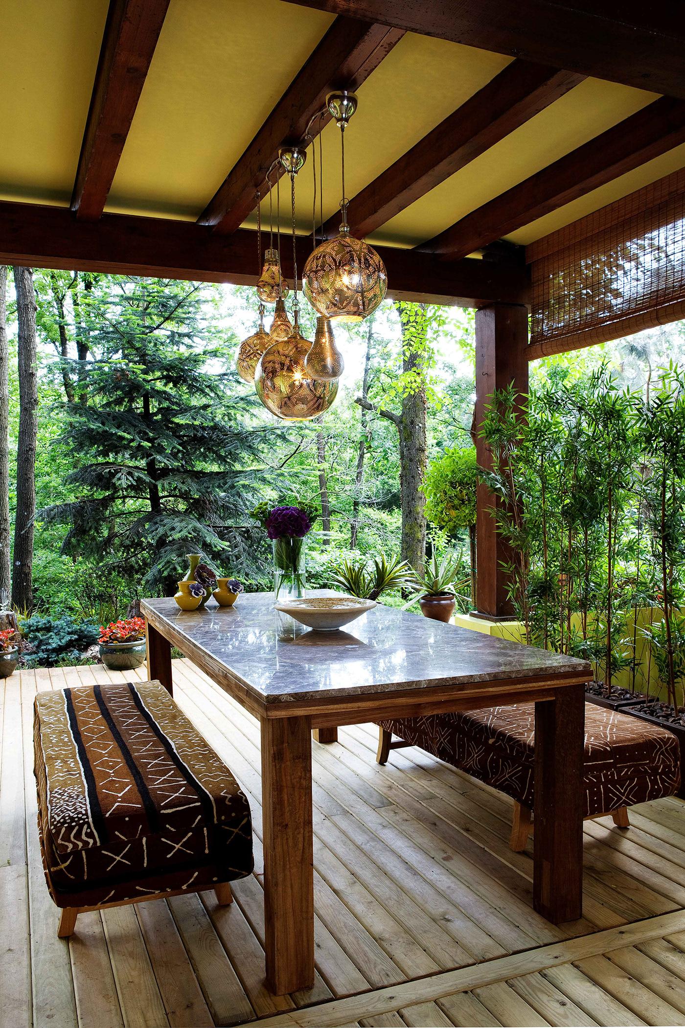 Arcitecture photography ayşe arman decoration dekorasyon elle decoration maison française mimari fotoğraf