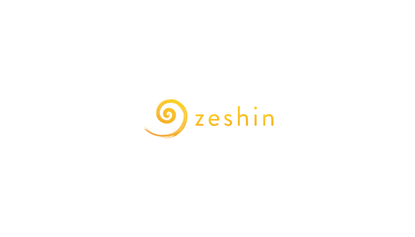 logo minimal Playful emblem Icon Fintech beauty Food  hotel Fashion