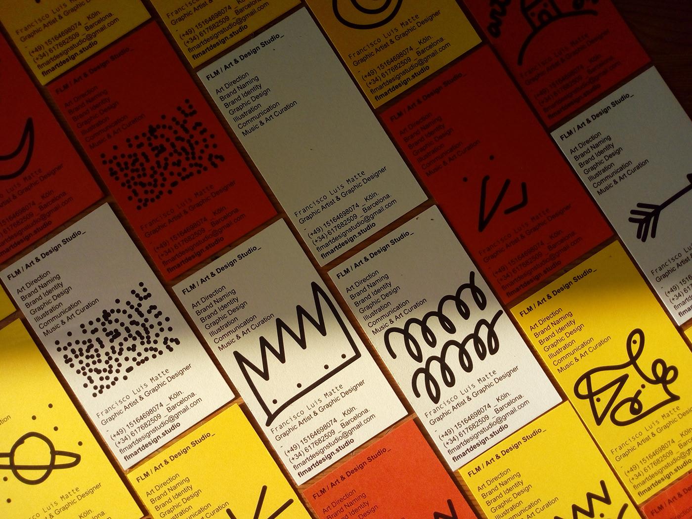 Image may contain: book, newspaper and menu