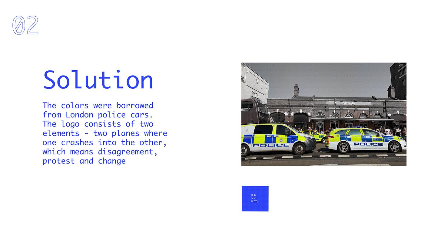 Image may contain: vehicle, land vehicle and car