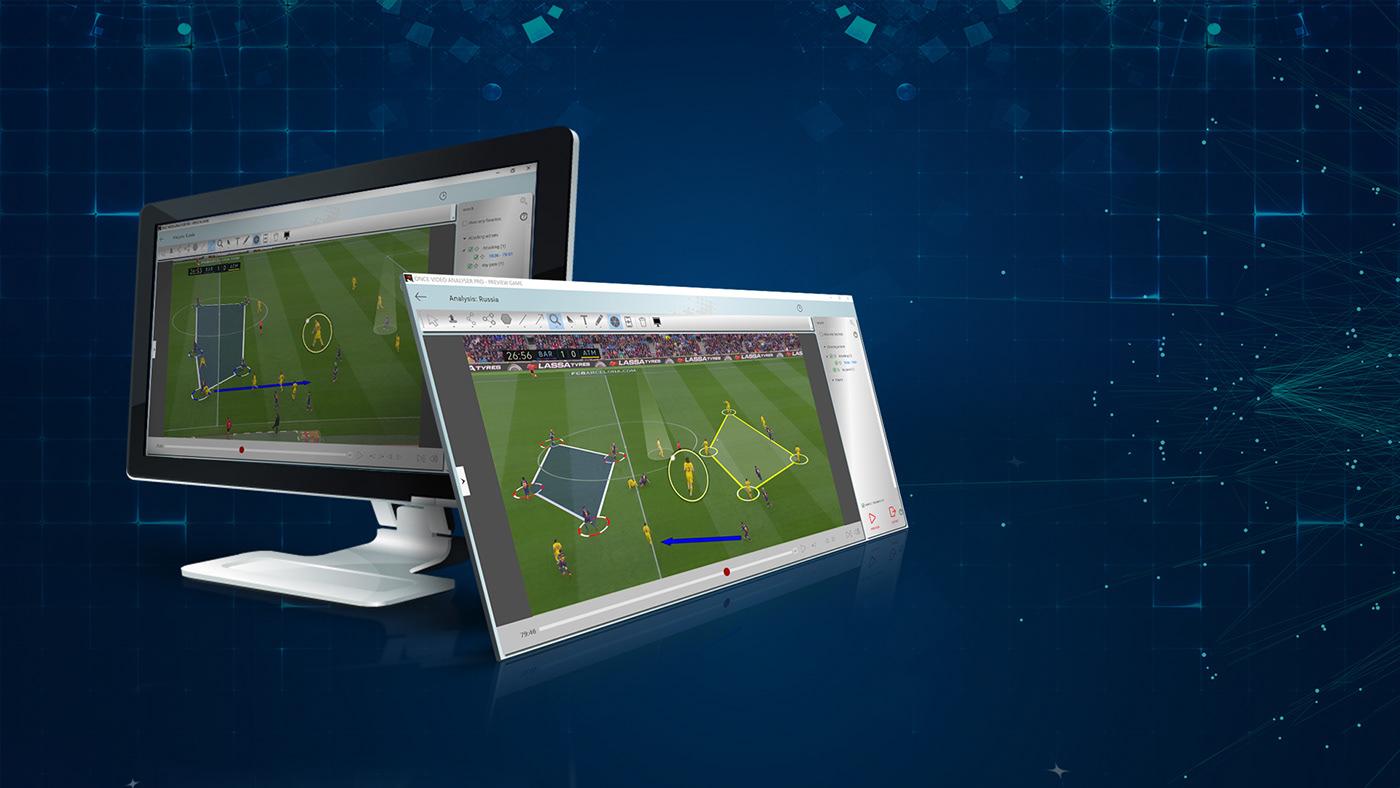 Image may contain: screenshot, map and computer