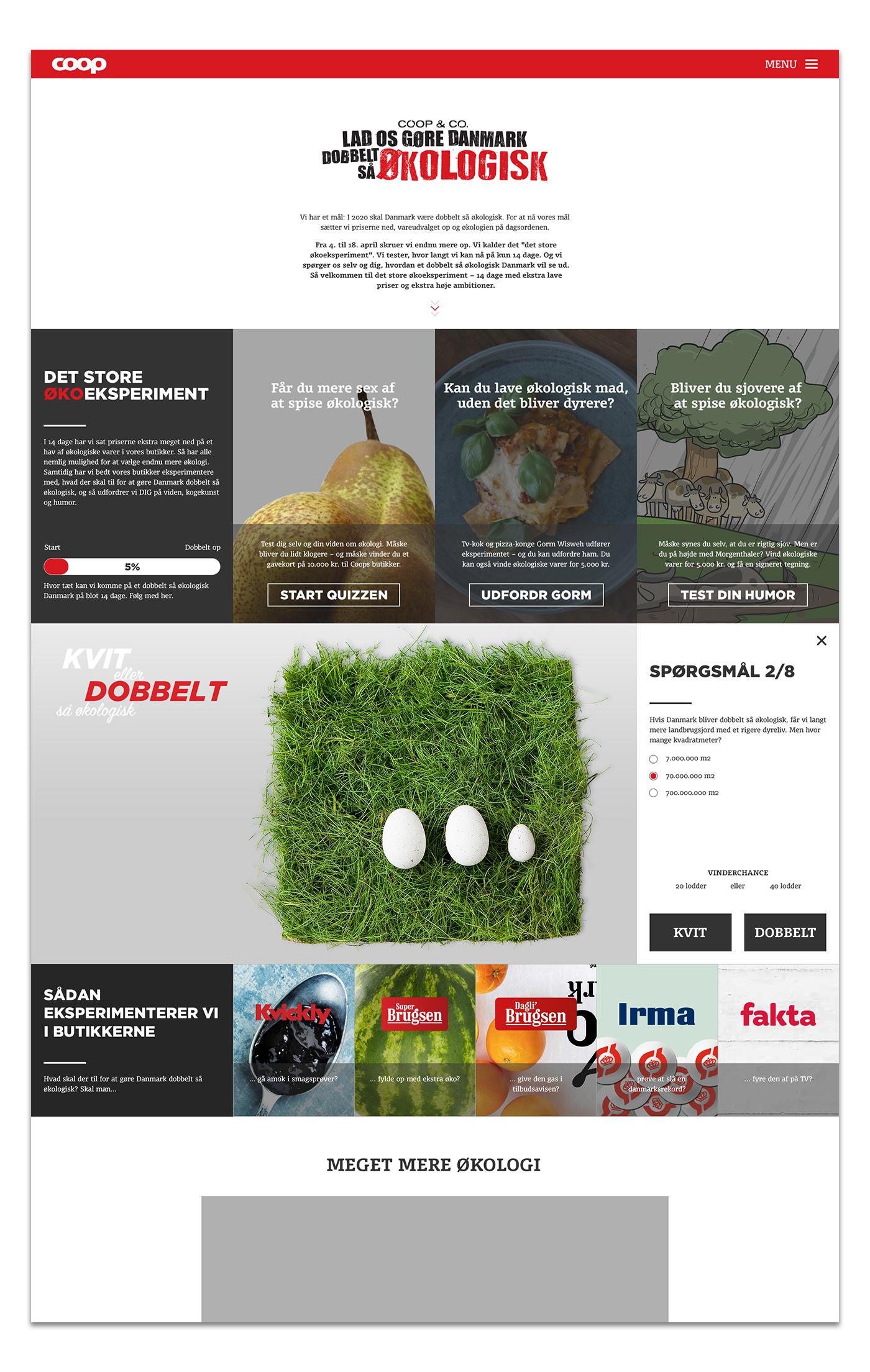 ux UI photoshop Illustrator Interaction design  graphic design  digital design branding  campaign