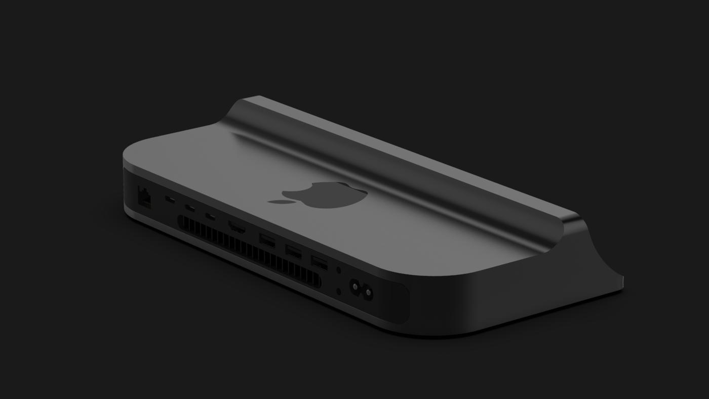 iMac mac apple macbook PC desktop imac Pro iphone apple pencil iPad
