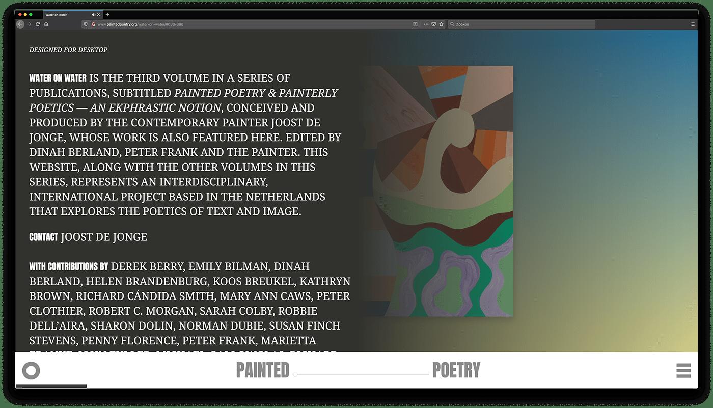 Image may contain: screenshot, electronics and abstract