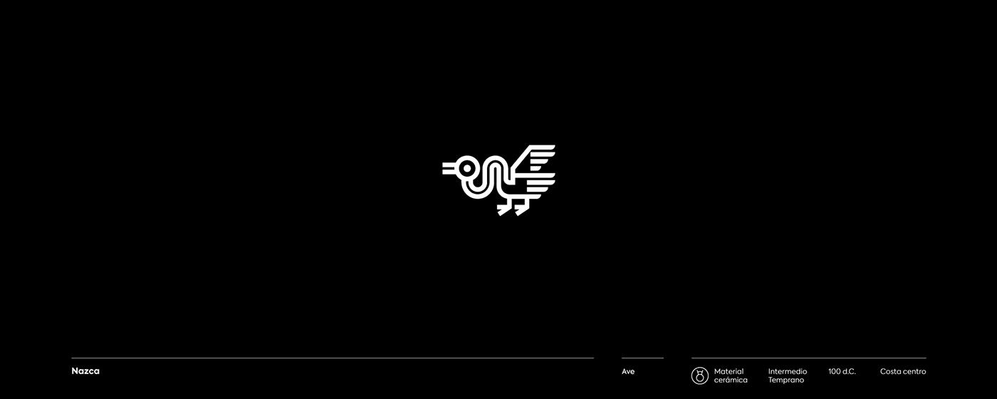 branding  brands icons logo logofolio logoset Logotype marks symbols peru