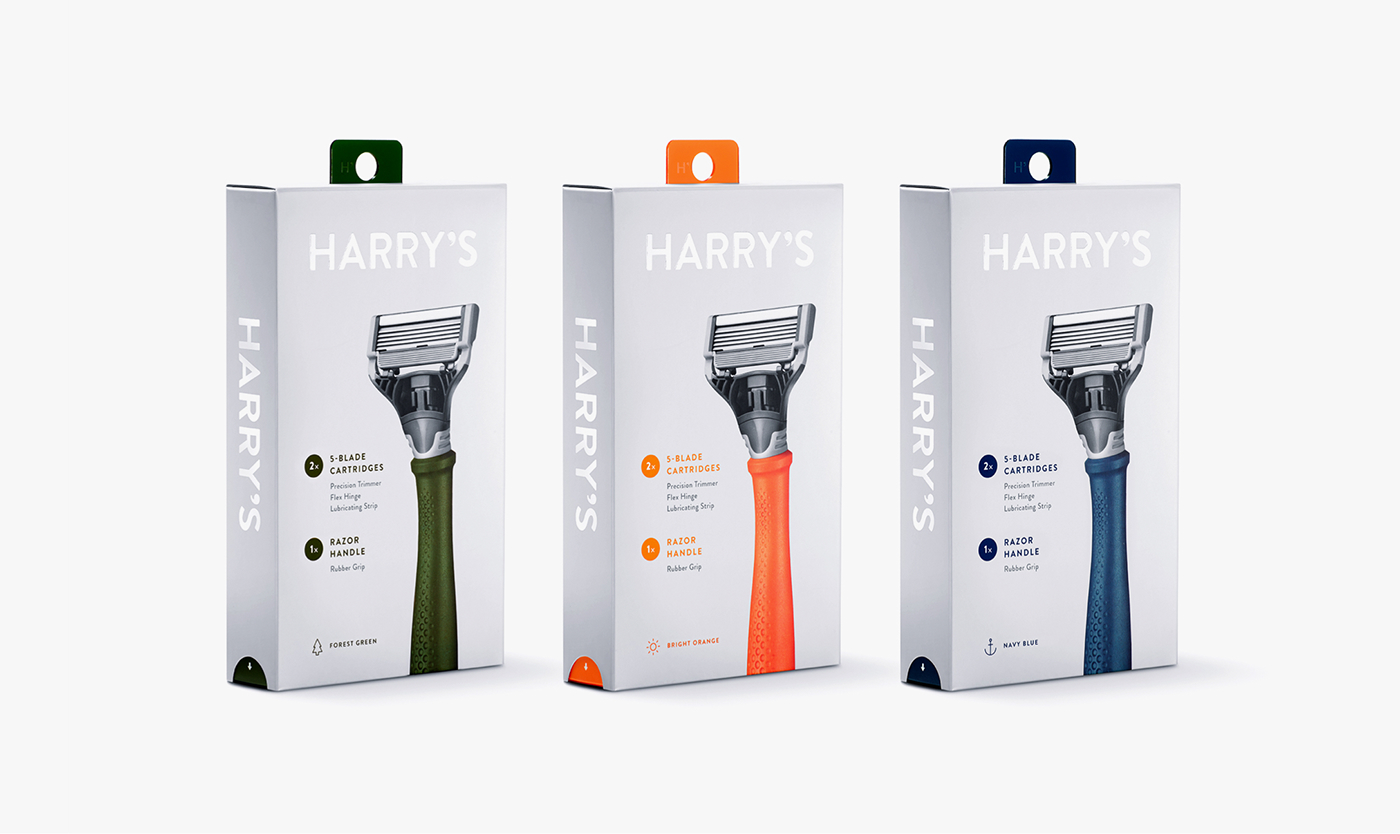 Packaging typography   Layout logo print minimal simple clean Web identity