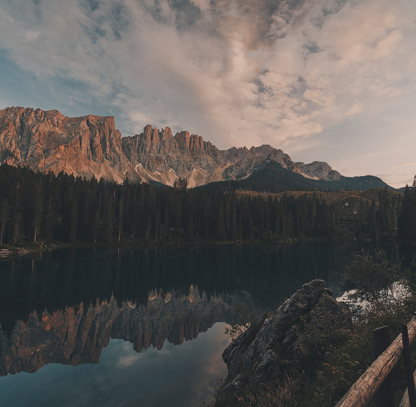 astrophotography dolomites Landscape milky way mountains Nature Photography  stars Travel