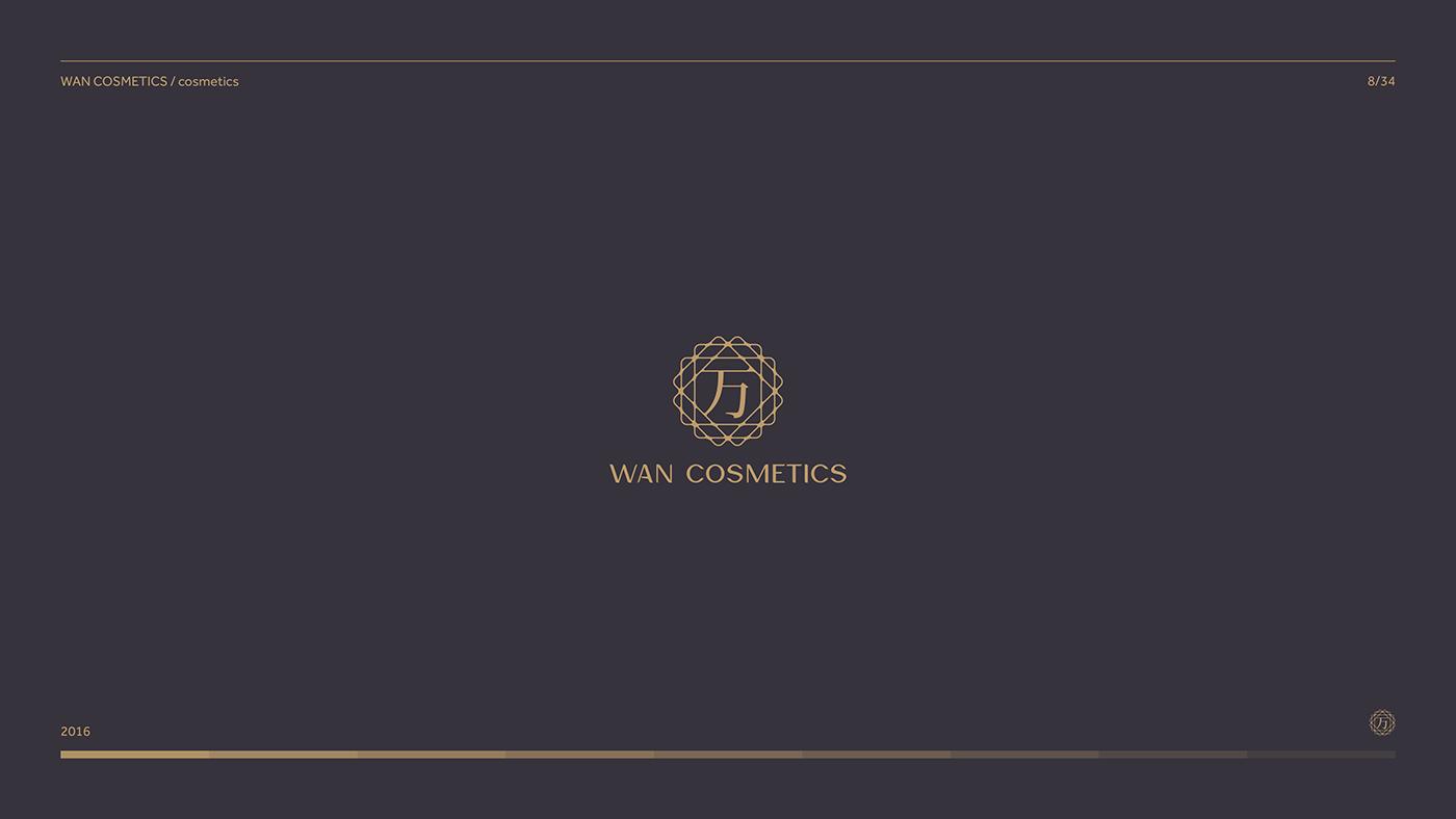 logo logos Collection mark brand sign type Logotype poland set elegant Minimalism modern logopack identity