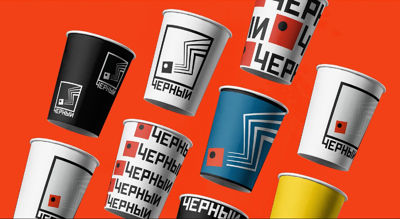 branding  Logotype ILLUSTRATION  graphic design