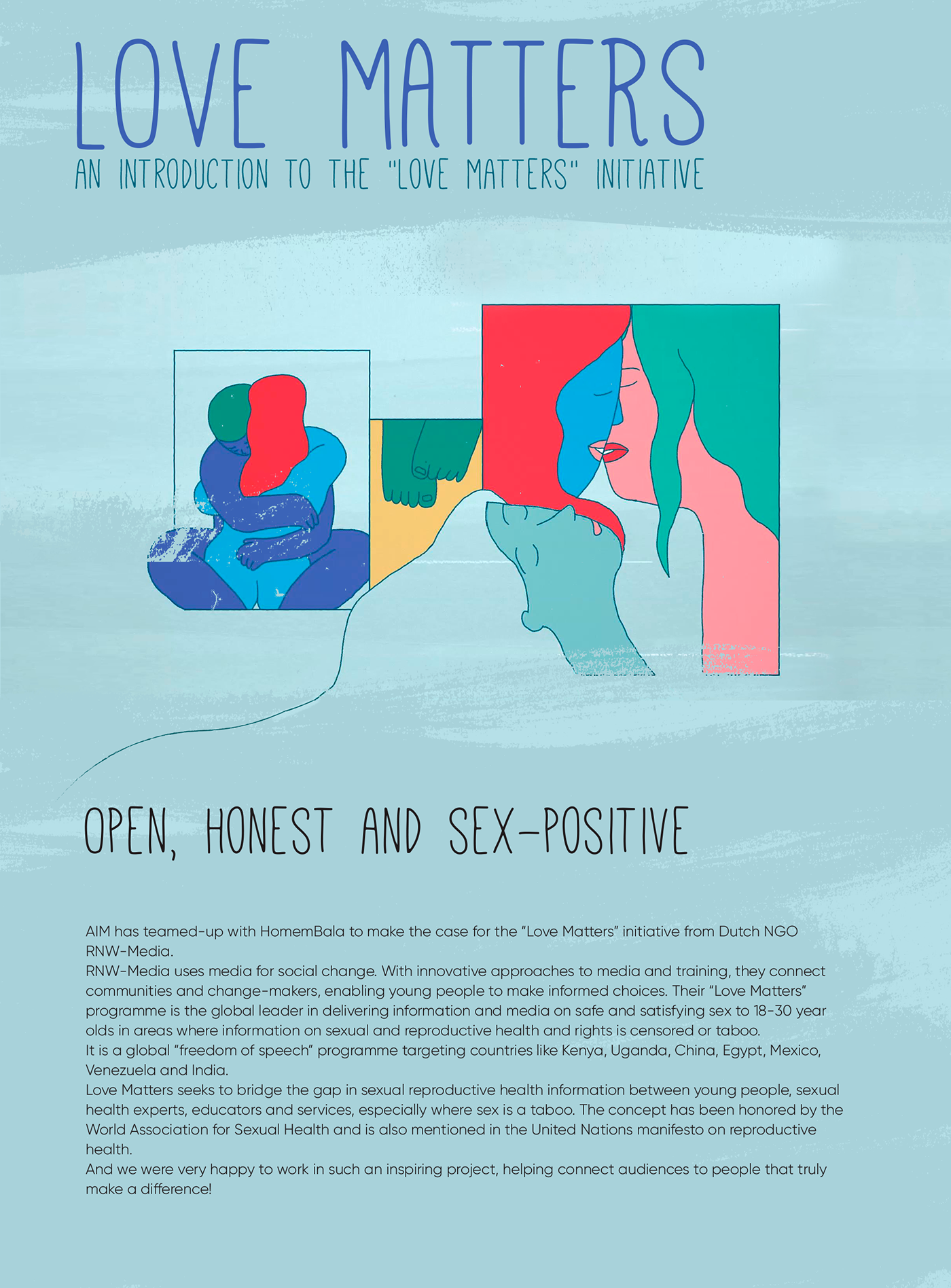 Canada sexual and reproductive rights