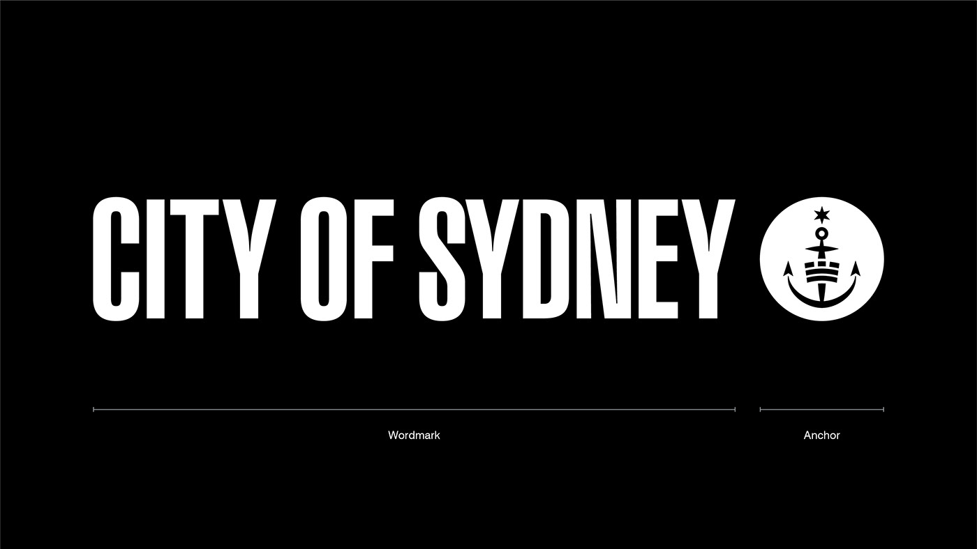 city cityofsydney destination Dynamic ForthePeople geometry Government placemaking sydney agca