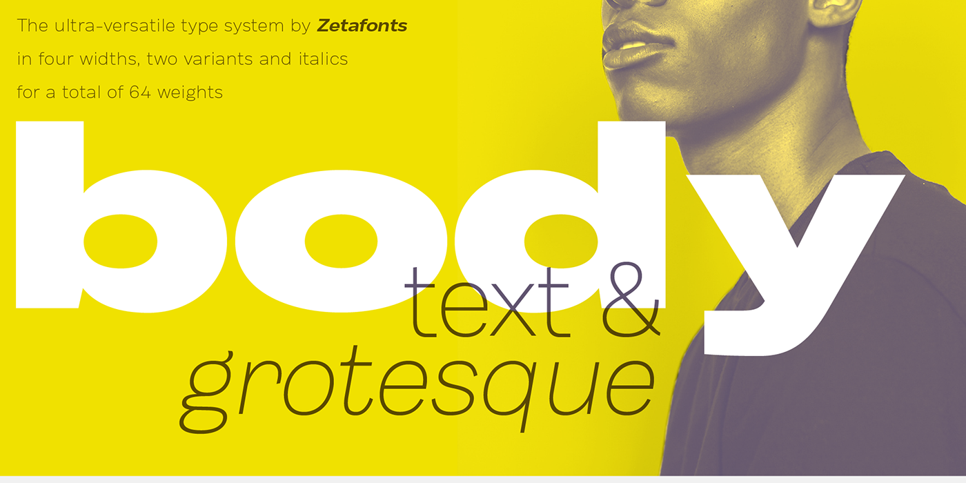 helvetica,body text,grotesque,Free font,free type,cool type,free,freefont,freetype