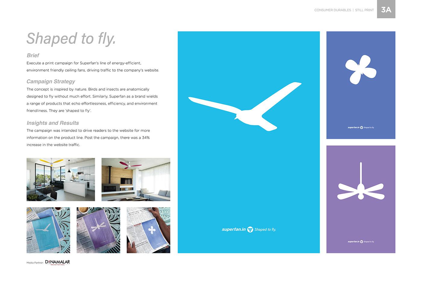 Image may contain: airplane and aircraft