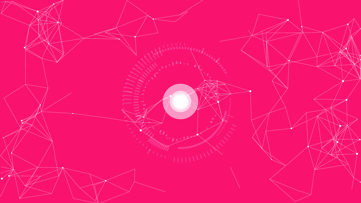 graphics canvas JavaScript programming  audio visualization soundcloud