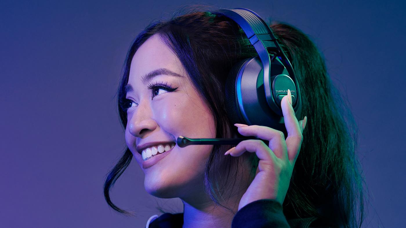 Audio Gaming headphones industrialdesign inkstudios productdesign