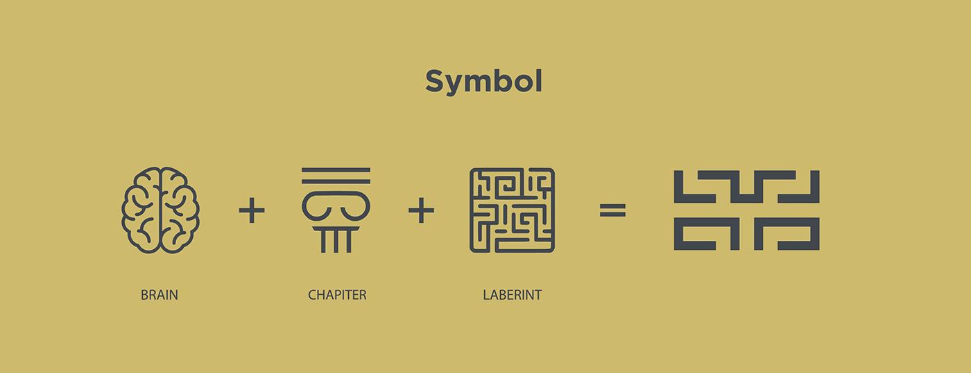 Corporate Identity creativelogo design graphicdeign logo creative