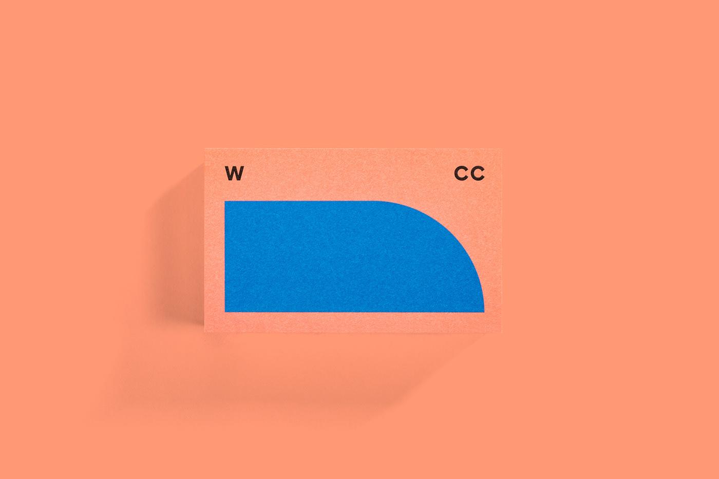 有設計感的22款創意設計作品欣賞