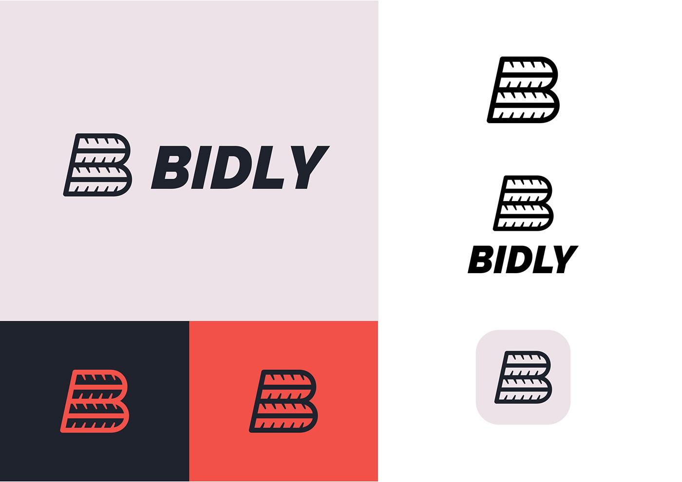 branding  logo Logo Design car automotive   Branding design