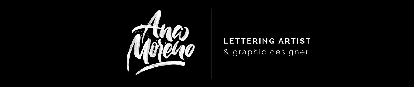 Calligraphy  ,colorful,feminisim,lettering,letters,rights,stickers,women