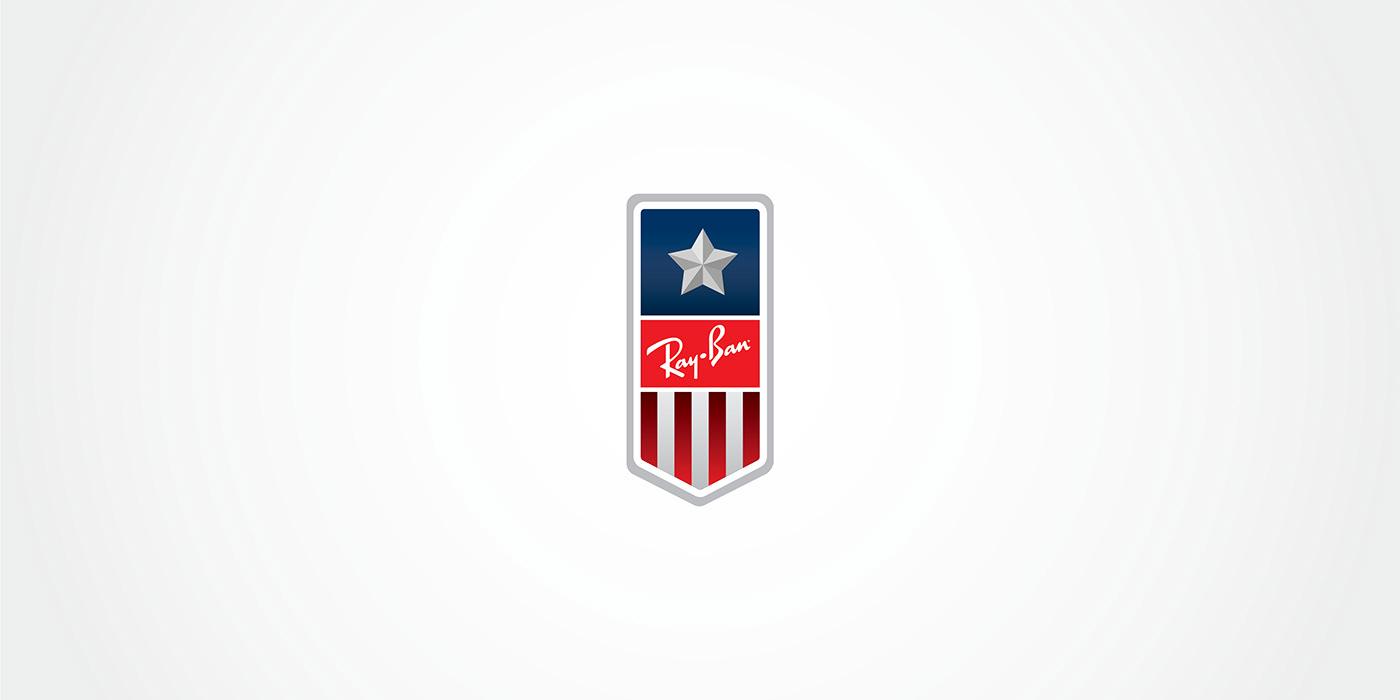 Image may contain: emblem and logo