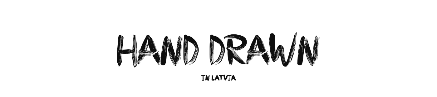 free fonts,Free font,typograph,free,download,brush,hand written,lettering,print,Zine ,red,Latvia,krisijanis,krisjanis mezulis